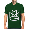 MAYBACH Music Mens Polo
