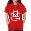 MAYBACH Music Womens Polo