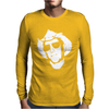 Maynard James Keenan Mens Long Sleeve T-Shirt