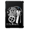 Mayuri Time Tablet (vertical)