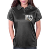 Mazda MX5 Classic Sports Car Womens Polo