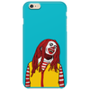 MC BOB Phone Case