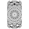 MD - Mandala 01 Phone Case