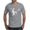 Me and Your mum Mens T-Shirt