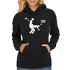 Me and Your mum Womens Hoodie