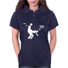 Me and Your mum Womens Polo