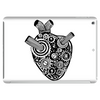 Mechanical Heart Tablet