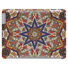 Medieval Kaleidoscope 3 Tablet (horizontal)