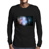 meeting Mens Long Sleeve T-Shirt