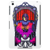 Mega Damage Tablet (vertical)