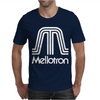 Mellotron Mens T-Shirt