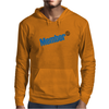 Member of the World Mens Hoodie