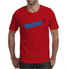 Member of the World Mens T-Shirt