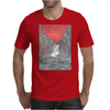 MEND Mens T-Shirt