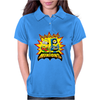 Mens Funny T-Shirt, Banananananana-Minions, Ideal Gift or Birthday Present. Womens Polo