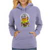 Mens Funny T-Shirt, Buzz Lightyear Minion, Ideal Gift or Birthday Present. Womens Hoodie