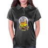 Mens Funny T-Shirt, Buzz Lightyear Minion, Ideal Gift or Birthday Present. Womens Polo
