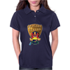 Mens Funny T-Shirt, Judge Dredd Minion, Ideal Gift or Birthday Present. Womens Polo