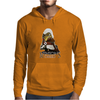 Mens Funny T-Shirt, Minions Creed, Ideal Gift or Birthday Present. Mens Hoodie