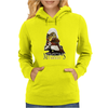 Mens Funny T-Shirt, Minions Creed, Ideal Gift or Birthday Present. Womens Hoodie