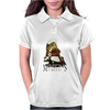 Mens Funny T-Shirt, Minions Creed, Ideal Gift or Birthday Present. Womens Polo