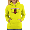 Mens Funny T-Shirt, Spider Minion, Ideal Gift or Birthday Present. Womens Hoodie