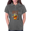 Mens Funny T-Shirt, The Last Fart Bender Minion, Ideal Gift or Birthday Present. Womens Polo