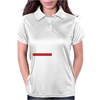 Men's Funny Womens Polo