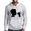 Mens Gaz Geordie Shore Newcastle Mtv, Mens Hoodie