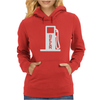 Men's Humor Funny Tee Graphic Womens Hoodie
