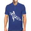 MENS SURFING Mens Polo