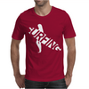 MENS SURFING Mens T-Shirt