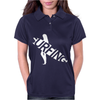 MENS SURFING Womens Polo