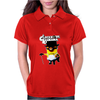 Mens T-Shirt, A Clockwork Banana Minion, Ideal Gift or Birthday Present. Womens Polo