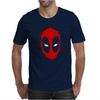 Merc Ink Mens T-Shirt