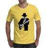 Merle Haggard country concert Mens T-Shirt