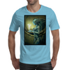 MERMAID Mens T-Shirt