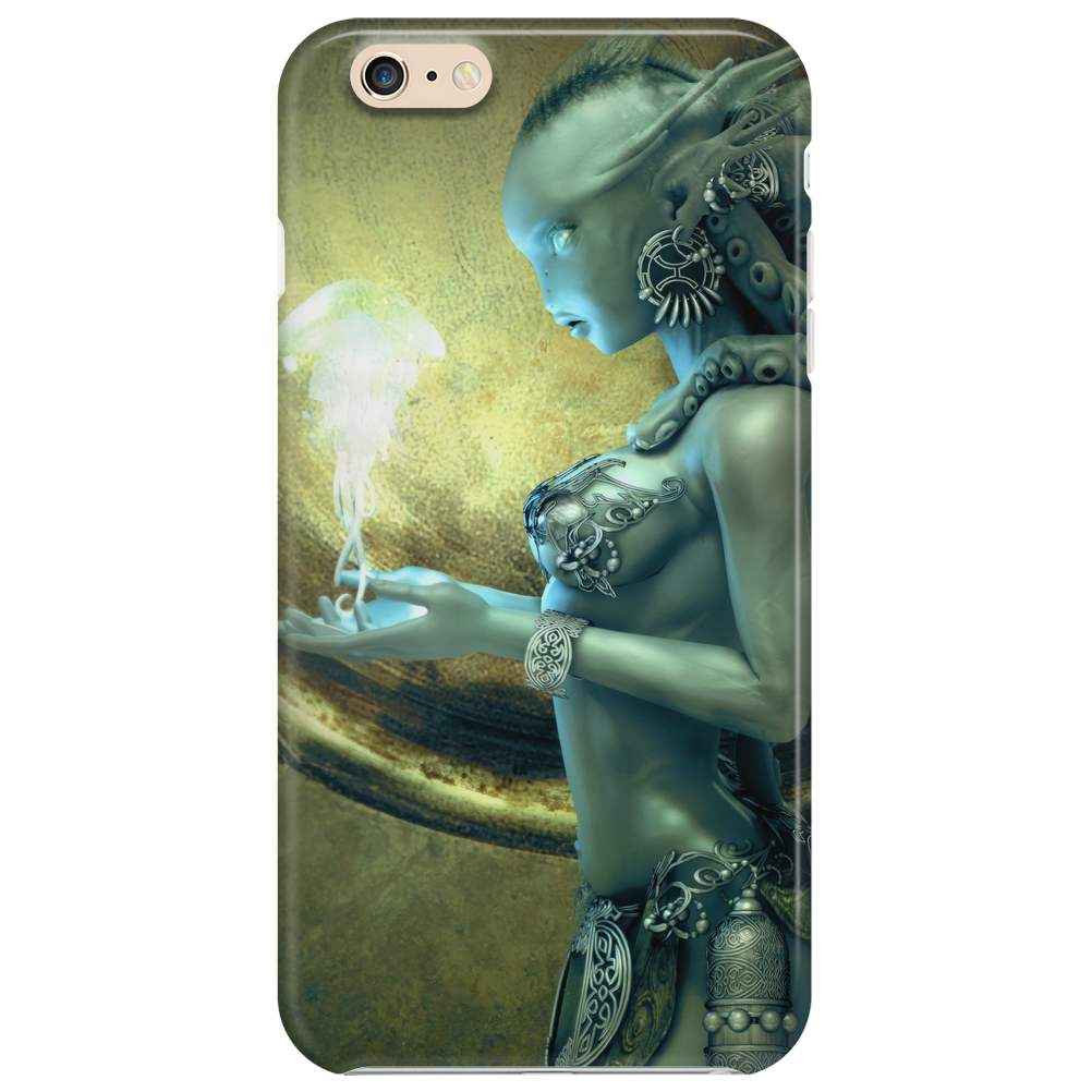 MERMAID Phone Case