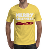 Merry Crispness Mens T-Shirt