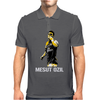 Mesut Ozil Arsenal Mens Polo