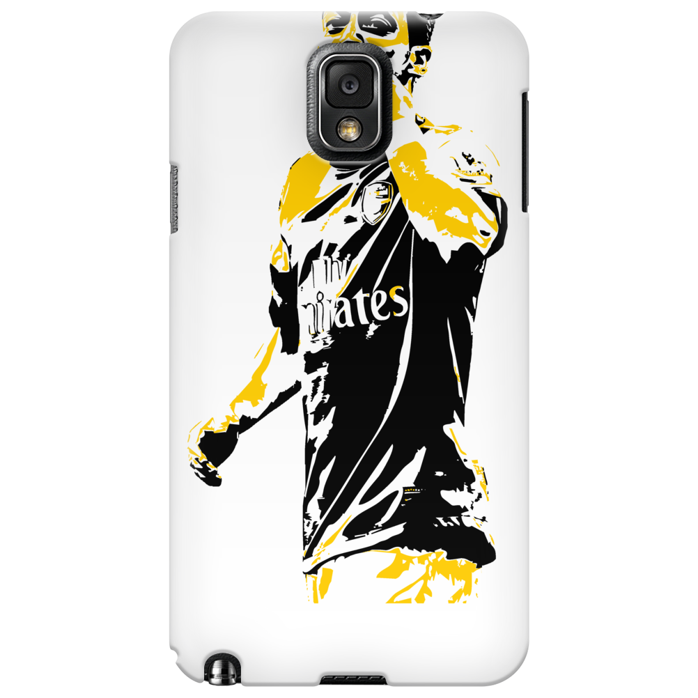 Mesut Ozil Arsenal Phone Case