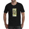 Metamorphosis Mens T-Shirt