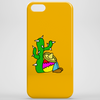 Mexican Phone Case