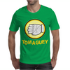 Mexican Toma Guey Mens T-Shirt
