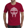MF Doom Mask Mens T-Shirt