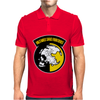 Mgs  Militaires Sans Frontieres Mens Polo