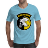 Mgs  Militaires Sans Frontieres Mens T-Shirt