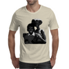 Michael jackson E.T. The extra-terrestrial Mens T-Shirt