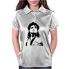 Michael Jackson Jacko King Of Pop Musica Womens Polo