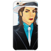 MICHAEL JACKSON Phone Case